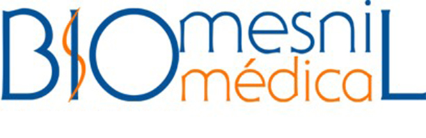 Biomesnil Médical
