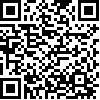 QR Code afnor